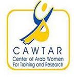 Cawtar organise une conférence pour l'égalité des sexes