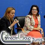 Opportunités et visions pour la Tunisie sous le regard de l'Expérience Finlandaise