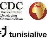 Médias et Gouvernance : comment préserver le rôle pionnier de la Tunisie dans l'éveil du monde arabe.
