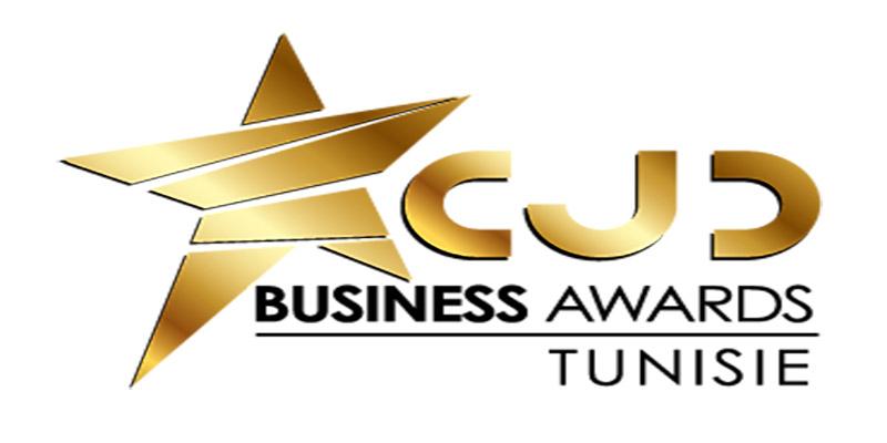 10 ans déjà ! 10ème édition des CJD Business Awards