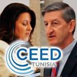 En vidéo : Tous les détails sur CEED Centre d'Entrepreneuriat et de Développement