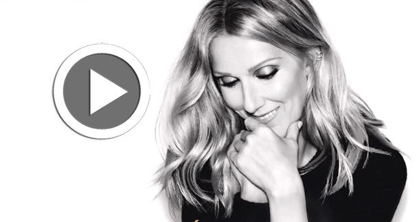Ecoutez 'Encore un soir', le premier single de Celine Dion depuis la disparition de René