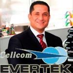Cellcom en Bourse: Souscriptions à partir du 6 janvier, au prix de 7 dinars l'action