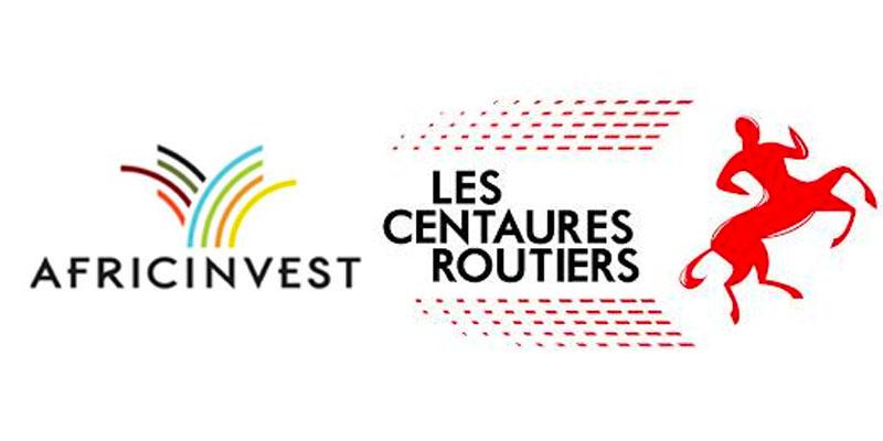 AfricInvest investit dans Les Centaures Routiers, un acteur majeur du transport de marchandises