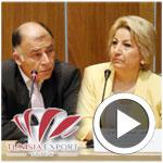 En vidéos : Tous les détails sur le salon Campus Tunisie TUNISIE à Abidjan