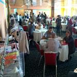 Perspective d'exportation et d'investissement significative pour le secteur tunisien de l'habillement et de la chaussure