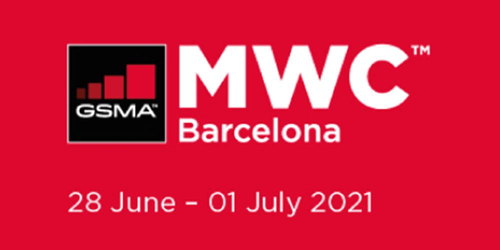 Le CEPEX appelle les entreprises Tunisiennes à participer au Salon Mobile World Congress