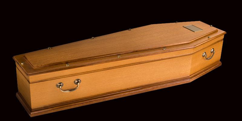 La dépouille du tunisien mort en Italie sera rapatriée dans les prochaines heures.
