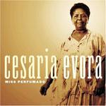 Cesaria Evora, la diva aux pieds nus est décédée