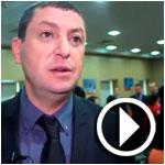 En vidéo : Khaled Zribi revient sur le succès de l'introduction de Cellcom