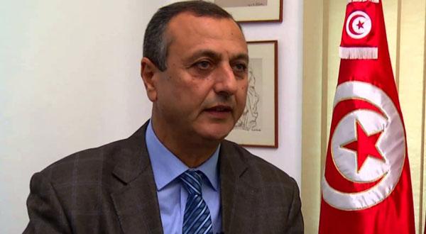 عصام الشابي: تونس غير جاهزة للإنتخابات البلدية