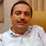 Chafik Jarraya visé par un plan d'assassinat à Gabès ?