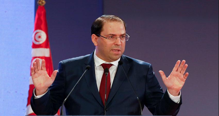 الشاهد:نتقدّم بثبات لعقد انتخابات حرة ونزيهة