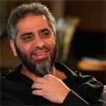 القضاء العسكري يطلب إعدام فضل شاكر