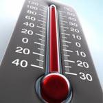 Forte chaleur : Prévenir les risques de la canicule