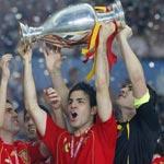 Coupe du monde 2010 : Pas de facebook, pas de twitter pour les internationaux espagnols