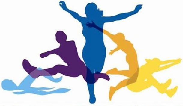 Championnat méditerranéen à Madrid: la sélection nationale féminine juniors de lutte remporte le titre