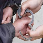 القبض على إرهابي و عناصر متورطة في تمويل الجماعات الإرهابية