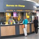 Vers la création de bureaux de change de devises en Tunisie
