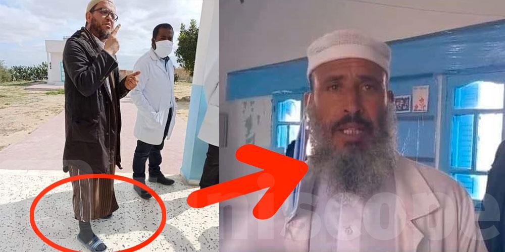 بالصور : للأسف، هؤلاء يدرسون في المدارس التونسية