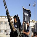 قتلى و جرحى في اشتباكات قبلية جنوب ليبيا