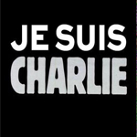 Une campagne de solidarité 'Je suis Charlie' lancée sur Twitter