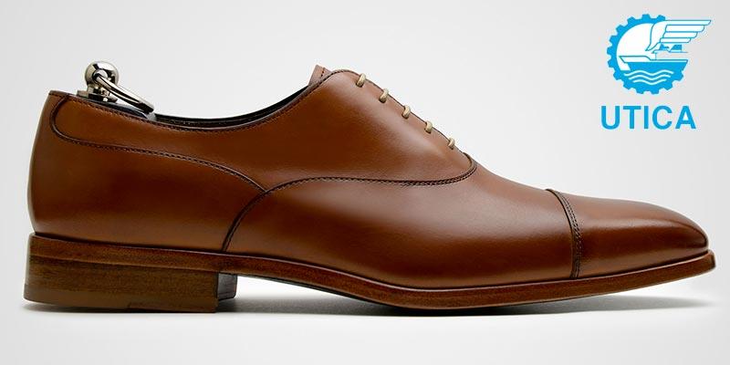Les professionnels du Cuir et de la chaussure demandent une application stricte de la loi