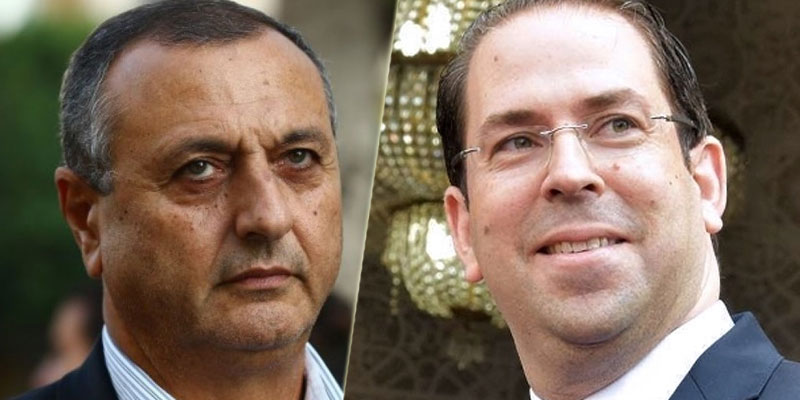 Gouvernement de Chahed : Un gouvernement de ''règlement de comptes'', selon Chebbi