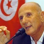 Marzouki et Ben Jaafer ont fait le mauvais choix et paient actuellement le prix