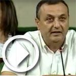 Issam Chebbi demande les comptes financiers de la campagne électorale du CPR