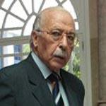 محافظ البنك المركزي : تونس تعتزم اصدار سندات وصكوك باكثر من ملياري دولار في 2014