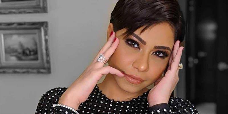 بالفيديو: 3 آلاف دولار ''تجبر'' شيرين على ''حلاقة'' شعرها