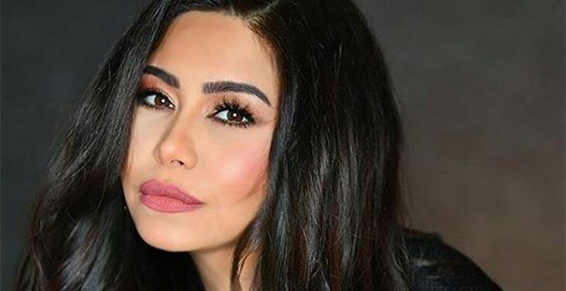 ''بعد زفافها بأيام.. القضاء يحسم ''حبس شيرين