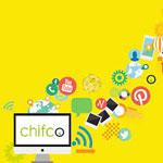 Chifco la première startup Tunisienne lauréate du French Tech Ticket