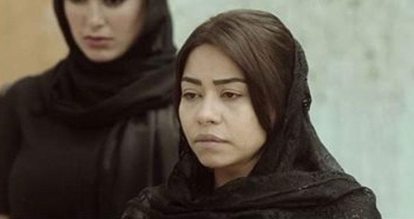 شيرين عبد الوهاب تعود من المغرب وتحدد موعد عزاء والدها