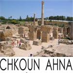 Chkoun Ahna ? De l'Art contemporain au Musée de Carthage