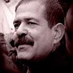 L'émission d'Al Jazeera sur l'assassinat de Chokri Belaïd ne sera pas diffusée ce soir