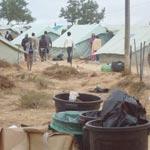 2 morts dans des altercations entre les habitants de Ben Guerdane et les réfugiés Africains