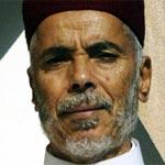 Sahbi Atig dément la démission de Sadok Chourou