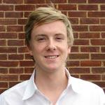Chris Hughes, co-fondateur de Facebook, lance Jumo