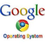 Google contre Tous