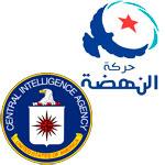النهضة تطالب بالتحقيق في الخلل الأمني على إثر الكشف عن وثيقة أمنية