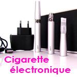 Tech.Smoke en Tunisie : L'univers de la cigarette électronique