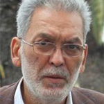 كمال الجندوبي يرد على كمال مرجان: تصريحاتك لامسؤولة تهدف إلى المس من المسار الانتخابي القادم