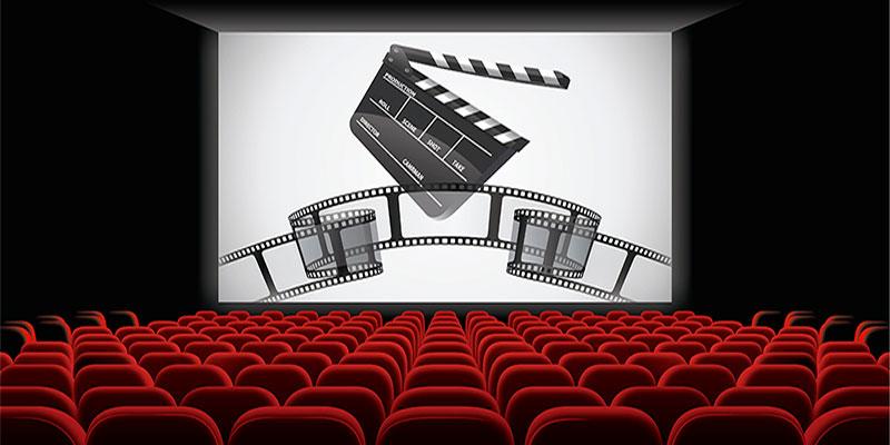 Aide à la production cinématographique 2018: Liste des 23 projets de films retenus