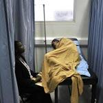 La circoncision prévient le SIDA
