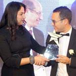 Les Lauréats de la 7ème édition des CJD Business Awards