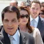 Selon le PDG de Tunisair, Airbus aurait arrosé le gendre de Ben Ali !