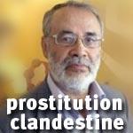 Abou Yaareb qualifie le Tourisme de Prostitution clandestine et Rafik Abdesselam éclate de rire