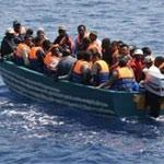 Les dépouilles de 3 individus d'origine Africaine repêchées au large de Gabes